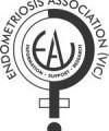 LogoAustraliaVictoria