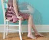 woman-crouching