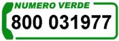 AIE helpline number