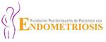Logo from Fundación Puertorriqueña de Pacientes con Endometriosis