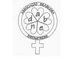 Logo from ABEND - Associação Brasileira de Endometriose