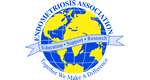 Logo from Endometriosis Association