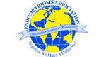 Logo from Endometriosis Association