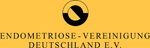 Logo from Endometriose-Vereinigung Deutschland e.V.