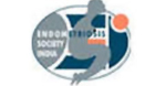 Logo from Endometriosis Society India