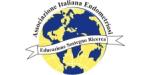 Logo from Associazione Italiana Endometriosi Onlus (AIE)
