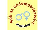 Logo from Nok az endometriózisért alapitvány