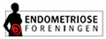 Logo from Endometrioseforeningen