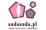 Logo from Pierwszy Polski Portal o Endometriozie