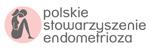 Logo from Stowarzyszenie Endometrioza