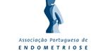 Logo from Associação Portuguesa de Endometriose