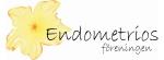 Logo from Endometriosföreningen Sverige