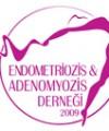 Logo from Endometriozis & Asenomyozis Dernegi
