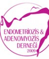 Logo from Endometriozis & Asenomyozis Dernegi