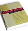Book cover of The Endometriosis Sourcebook