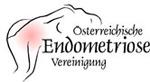Logo from Österreichische Endometriose Vereinigung