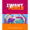 Book cover for I want to have a child