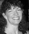 Stacey Missmer