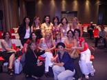 AIE Sardinian Group and Jacqueline Veit