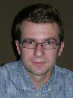 Picture of Dr Attila Bokor