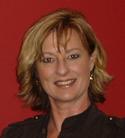 Picture of Deborah Bush