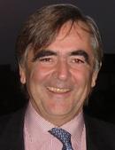 Picture of Jacques Donnez