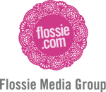 Flossie Media Group