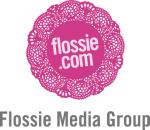 Flossie Media Group