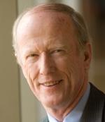 Picture of Professor David Healy