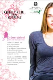 Italian Health Ministry brochure
