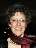 Picture of Professor Linda Giudice