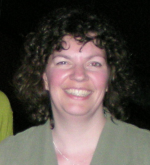 Picture of Stacey Missimer