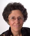 Professor Linda Giudice