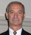 Picture of John Dulemba