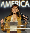 Picture of Susan Sarandon