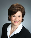 Picture of Ellen Johnson