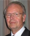 Picture of Karl-Werner Schweppe