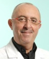 Photo of Antonio Setubal