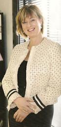 Deborah-Bush