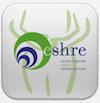 ESHRE-Endometriosis-App