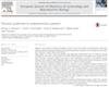 Endometriosis-Ejgaard-EJOGRB2014-100
