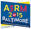 ASRM2015