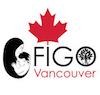 FIGO2015