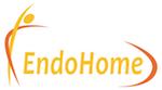 Endometriosis-Endohome-logo-150