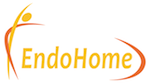Endometriosis-Endohome-logo-150