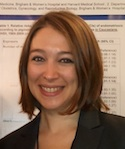 Dr Marina Kvaskoff, Harvard University