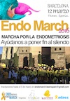 poaster marcha final2