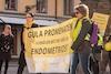Endometriosis-EndoMarch-Sweden