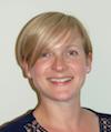 Endometriosis-Leanne-Metcalf