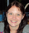 Endometriosis-Lyndsey-Hogg